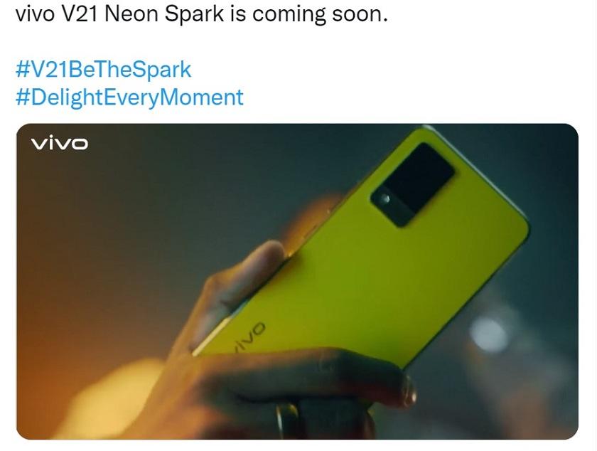 vivo-sap-cong-b-V21-5G-Neon-Spark---phien-ban-mau-sac-mi.jpg