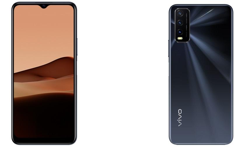 vivo-cong-b-smartphone-Y20T.jpg