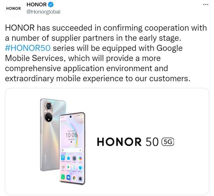 Honor-50-chinh-thc-duc-h-tr-dich-v-Google.jpg