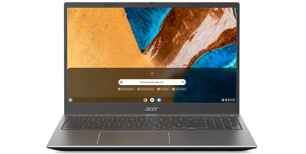 Acer-Chromebook-Enterprise-515.jpg