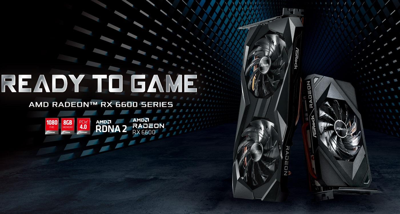 Radeon-RX-6600-1920x750.jpg