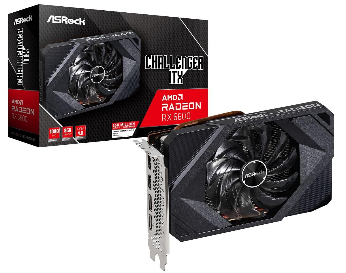 Radeon-RX-6600-Challenger-ITX-8GB_box.jpg